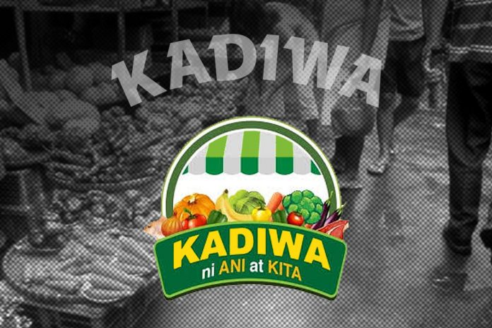 Kadiwa-LOGO