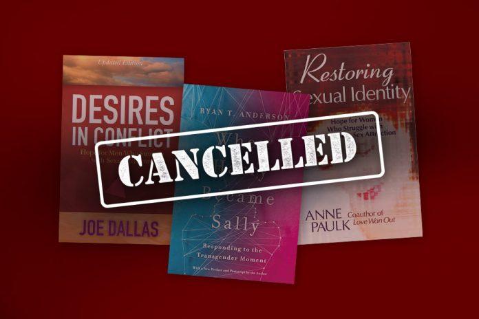 amazon cancel