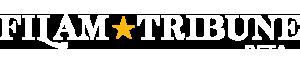 Filipino American Tribune